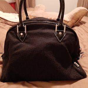 Guess Overnite Bag